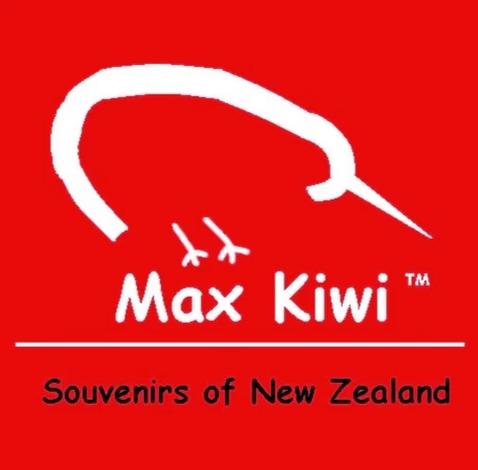 Max Kiwi.png