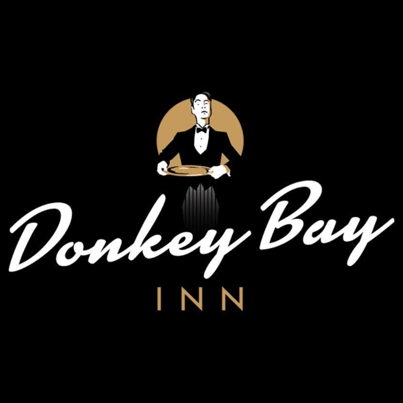 donkeybay.jpg