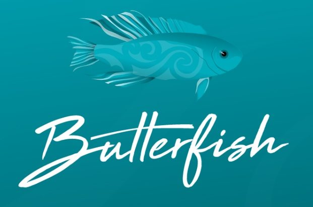 Butterfish-logo.jpg