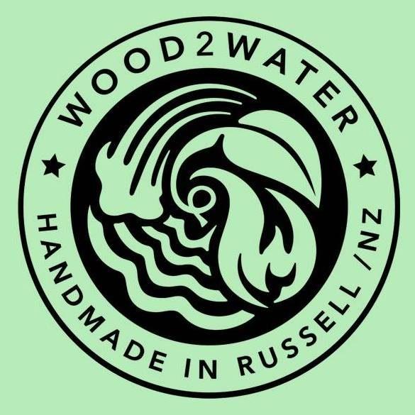 Wood2Water-logo.jpg