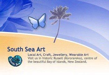 SouthSea Arts 3.jpg