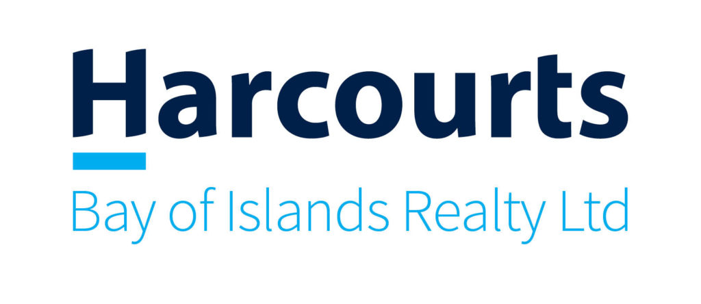 Harcourts Bay of Islands
