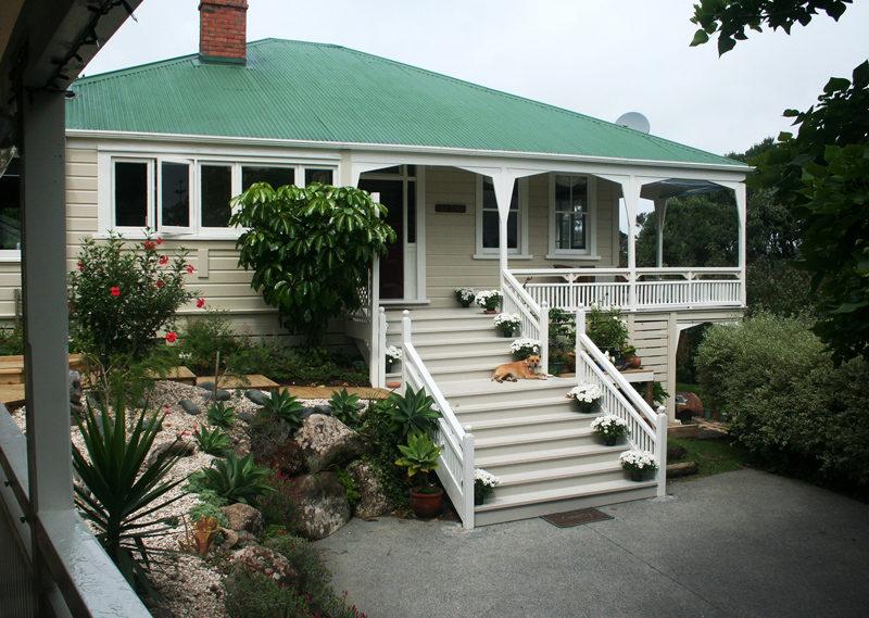 Villa Russell 1.jpg