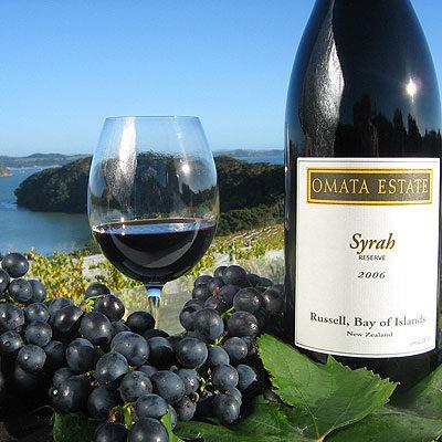 Omata Estate wine-bottle.jpg