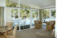 lounge deck.jpg