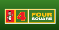 Bay Four Square.png
