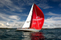 Explore Red-Spinaker.jpg
