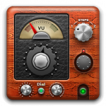 Radio-icon-150x150.png