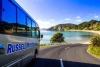 Russell Mini Tours.jpg