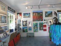 SouthSea Arts 2.jpg