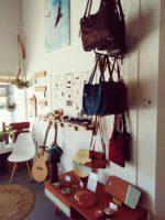 Wood2Water-shop1.jpg