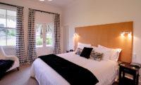 Flagstaff-lodge-Pacific-room-1.jpg