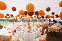 Omata-Estate-Vineyard-interior-wedding.jpg