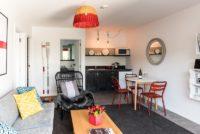 2 Bedroom Unit Lounge no flag 2 sm.jpg