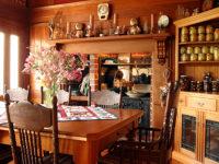 Ounuwhao kitchen.jpg