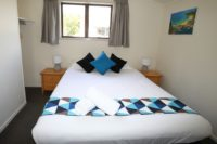 2-Bedroom Bayview Villa.jpg