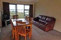 Bayview Villa Lounge.jpg