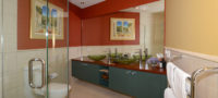 Titore Garden-Suite-Bathroom-850.jpg