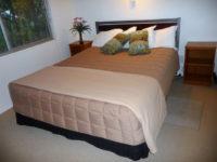 Russell Motel 1 Bedroom.jpg