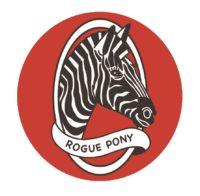 Rogue Pony logo - Red-round.jpg