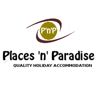 Places in Paradise logo-new2.jpg