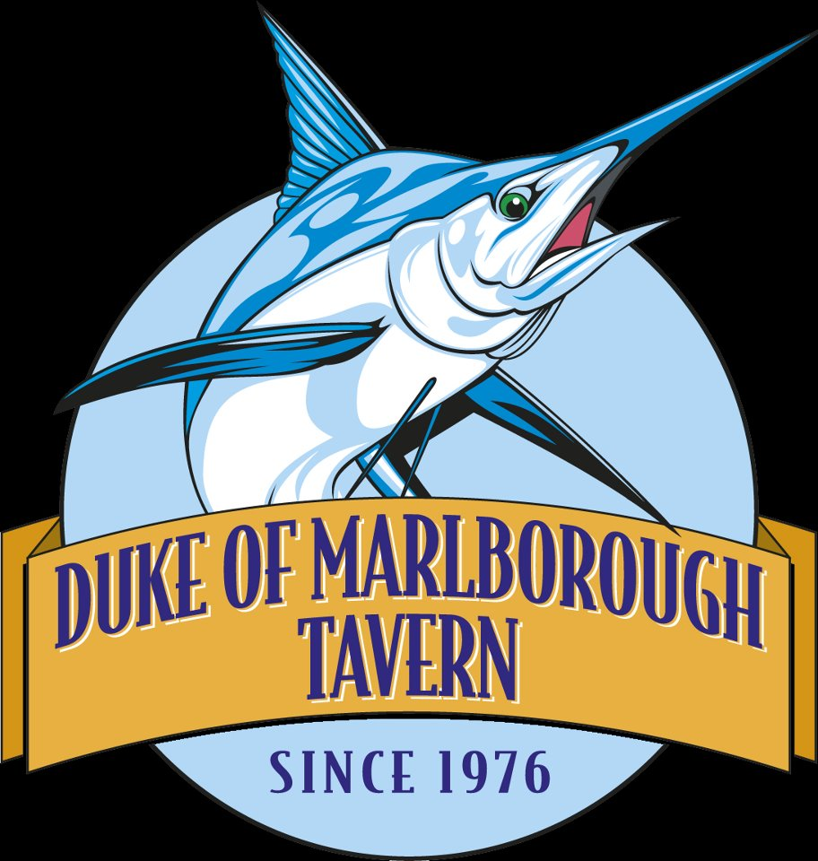 Image result for The Duke Tavern, Russell