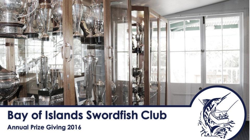 BOI Swordfish Club 1.jpg