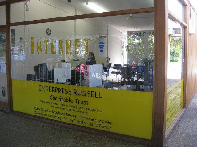 Enterprise Russell.jpg