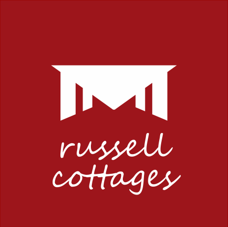 Russell Cottages 3.png