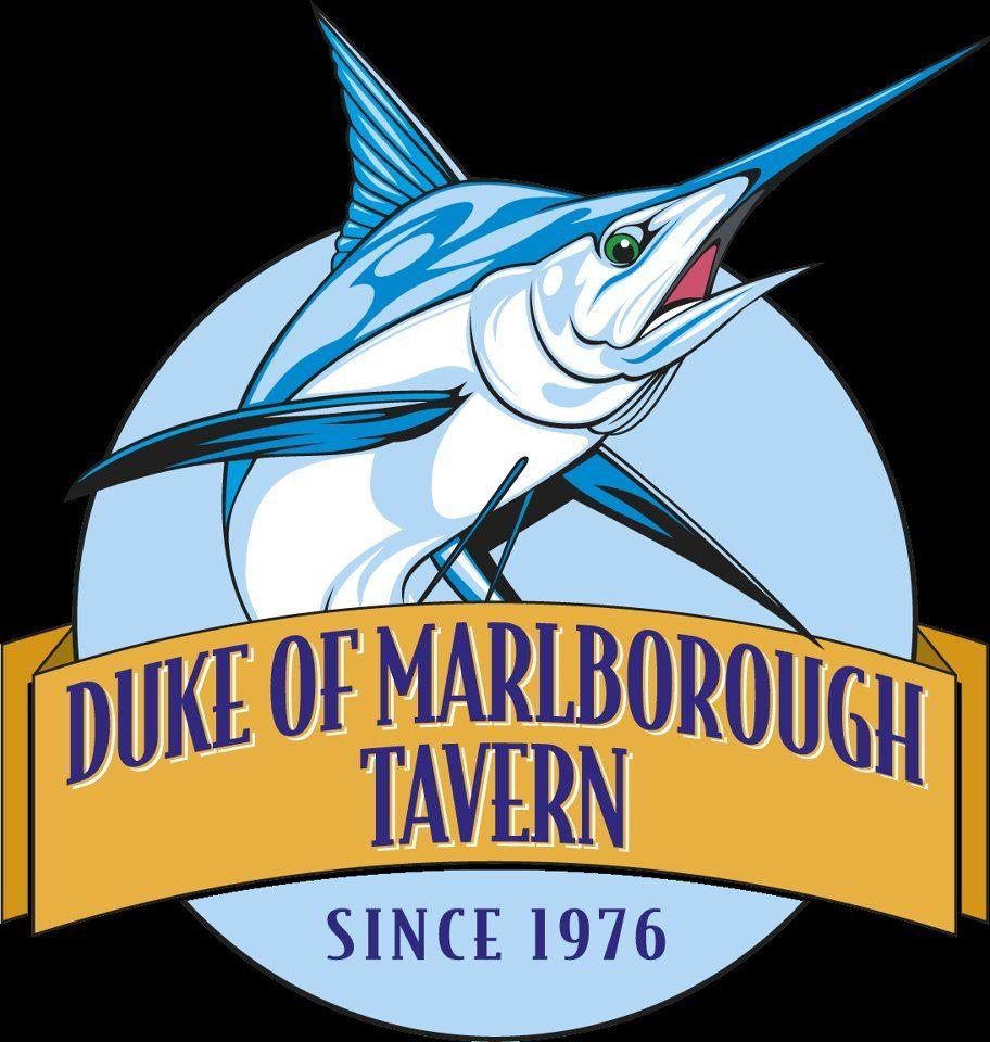 Duke Tavern logo.jpg