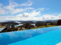 Paroa Bay Winery pool-640.jpg