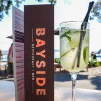 Bayside.jpg
