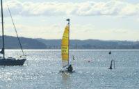 Boat and Bike Windrush-First-Hire-III.jpg