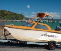 Boat and Bike powerboat1b.jpeg