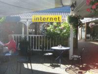 Enterprise Russell Internet.jpg
