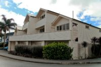Apartments -11 - 12 - 14 - 15 - 16.jpg