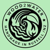 Wood2Water-logo.jpg