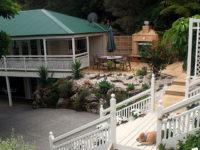 Villa Russell 5.jpg