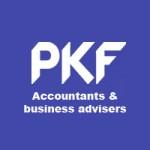 pkf-logo-150x150.jpg