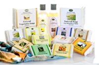 soap range.jpg
