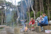 OB Holiday Park Camp-Fire.jpg