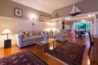 Arcadia Lodge 3.jpg