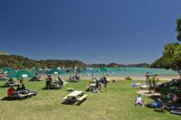 Otehei Bay.jpg