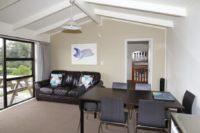 Bayview Villa 3 Lounge.jpg