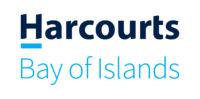 Harcourts BOI Logo