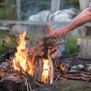 Holiday Park Campfire.jpeg