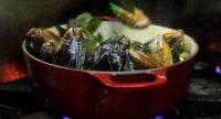 Duke mussels-2.jpg