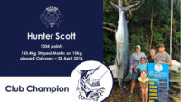 BOI Swordfish Club 3.jpg
