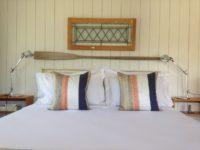 Arcadia Lodge 4.jpg