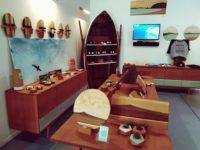 Wood2Water-shop2.jpg